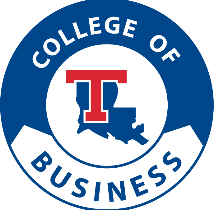 College of Business announces Caddo and Bossier REAL scholarship recipients