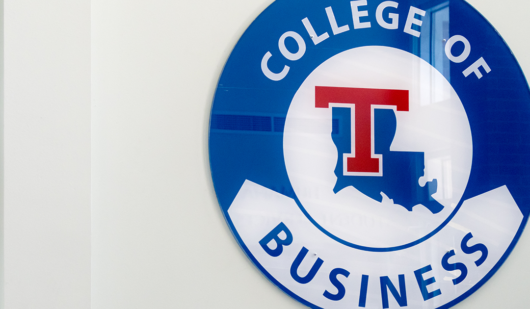 2018 'Just Business' Grant Recipients Announced for College of Business