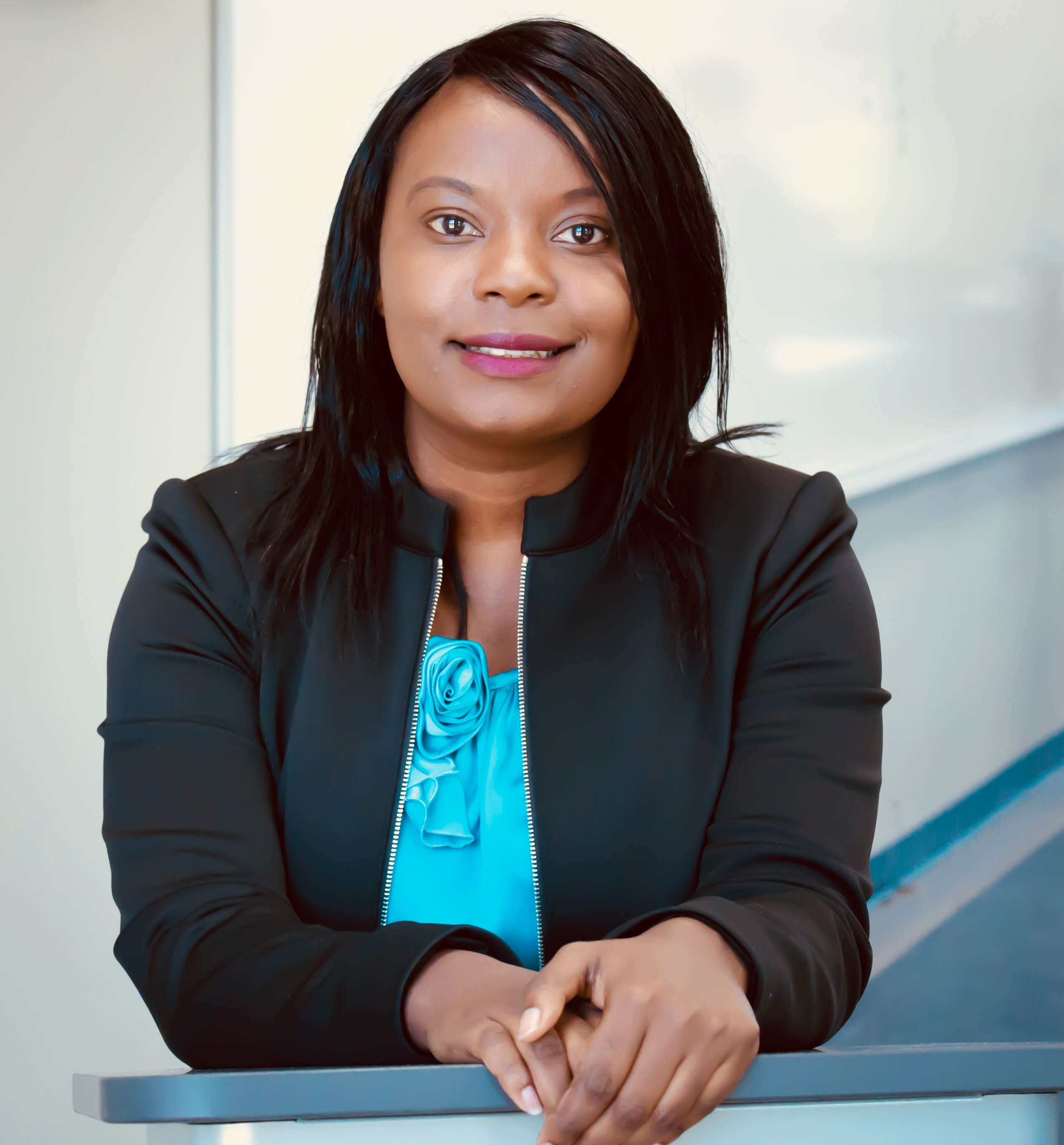 Sabinah Wanjuga